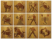 horoscope en ligne